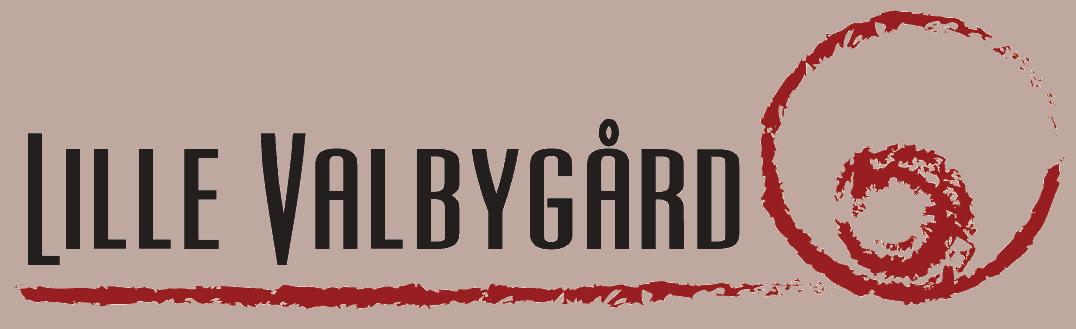 Lille ValbyGård